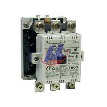 Contactor CN Series