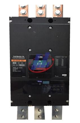 SA 1000 ~ SA 1600 _ S series