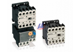 SK Series - Contactor Fuji Electric